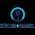 Logo-Kuehne-und-Nagel