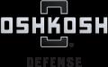 oshkosh-defense-logo